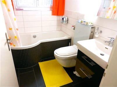 badezimmer umbauen badezimmer umbau