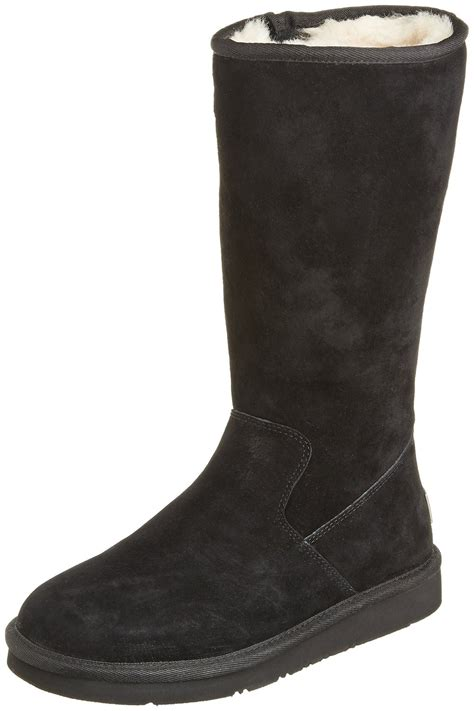 ugg boots offers