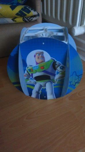buzz lightyear bedroom buzz lightyear bedroom accessories for sale in navan meath from aisling2014