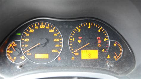 toyota corolla warning lights 2005 toyota corolla dashboard warning lights iron blog