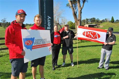 Berry Sport union fears berry sport and rec centre privatisation plan