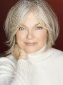 stylish hair styles for ages 60 best short haircuts for older women short hairstyles