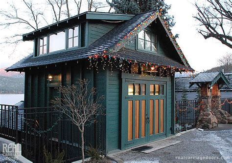 Spokane Garage Builders by 1000 Images About Pacific Northwest Projects On