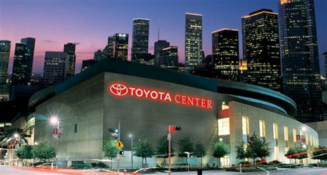 Toyota Service Center Locations Toyota Center Cns Limo Executive Transportation