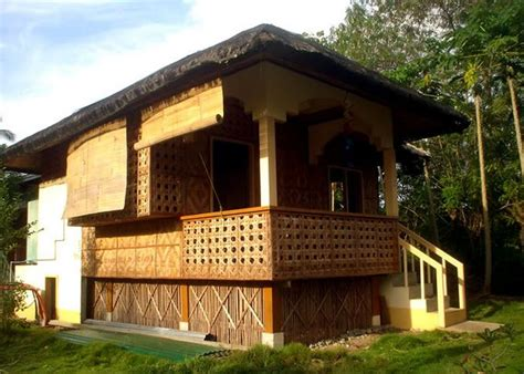 nipa houses design nipa hut design in the philippines joy studio design gallery best design