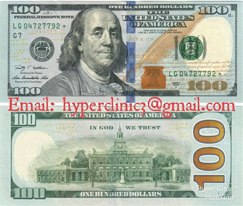 printable fake money looks real print fake money that looks real printable 360 degree