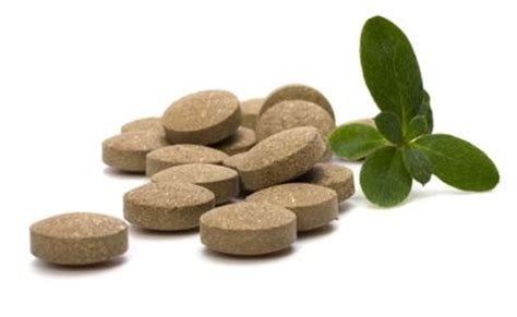 supplement j approval court rulings halt production at food supplement companies