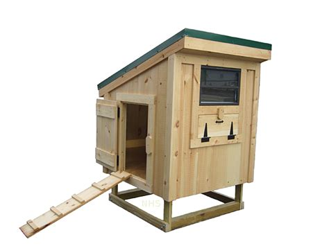 small chicken house plans nhs chickencoop 650 jpg small coops google search easy chicken coops small chicken