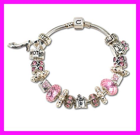 charms chamilia images