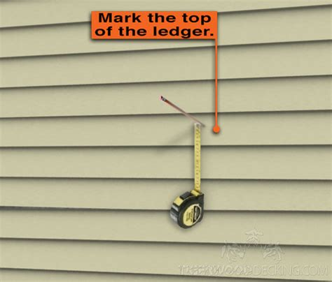 how to attach siding to house how to attach siding to house 28 images vinyl siding design ideas for a ranch