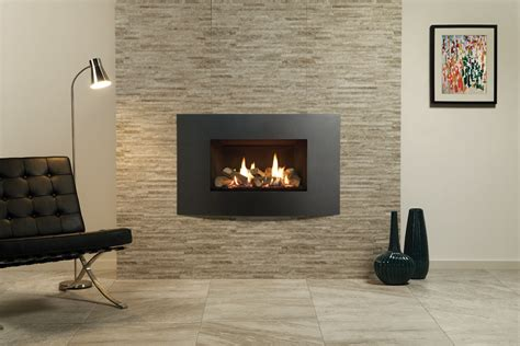 surround for fireplace the of a slate fireplace surround in your home