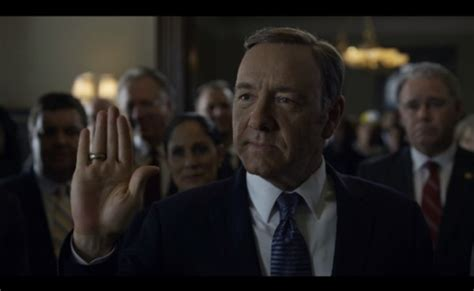 house of cards cast season 2 the flickcast movies tv comics and the best geek stuff