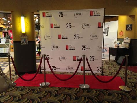 red carpet themed birthday party roll out the red carpet for your hollywood theme party