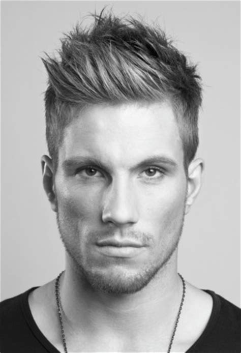 gq haircuts short men s hairstyles 2012 gq