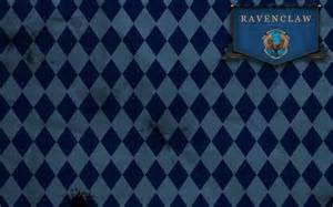 ravenclaw colors ravenclaw wallpaper by tashab07 on deviantart