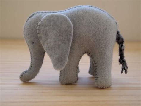 pattern felt animals 543 best images about make felt fun on pinterest