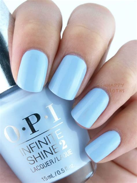 colors for nails opi nail colors for summer 2015 4 don t miss nail