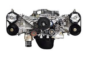 Subaru Boxer Engine For Sale 2017 Subaru Brz Multiplies Efficiency With Boxer Engines