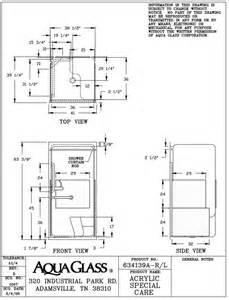 3 Piece Bathroom Faucet Boise Burley Caldwell Mccall Eagle Handicap Ada