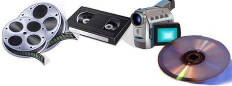 come riversare cassette vhs su dvd come passare le cassette vhs hi8 su dvd tecnofun