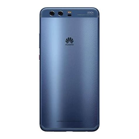 Hp Huawei 5 Inch huawei p10 plus 5 5 inch 6gb 64gb smartphone blue