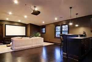 basement design choices2014 interior design 2014