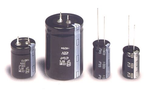 samwha capacitor wl series samwha rd capacitor datasheet 28 images samwha rd capacitor filetype pdf 27 images folding
