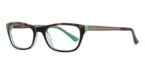 candies ca0127 eyeglasses frames