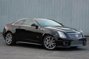 11 Cadillac Cts Cadillac Cts V Photos 11 On Better Parts Ltd