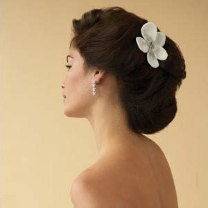 wedding hair sy some good hairstyles for women hairstyles for women