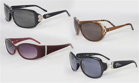 Harley Davidson Deals by Harley Davidson S Sunglasses Groupon