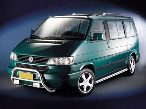 Home Interior And Gifts Inc Cobra Side Bars Vw T4 Transporter Caravelle Swb Vanstyle