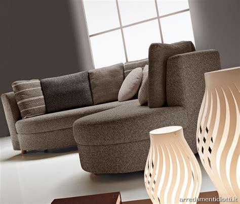 divano semicerchio divano angolare curvo idee per il design della casa