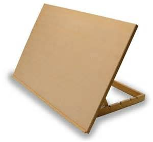 Portable Drafting Table Top Spraying Varnish On Wood Table Top Drawing Board Uk Woodworking Plans For Storage Bench