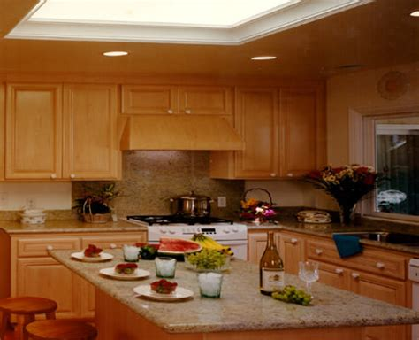 Jd Kitchens by Jd Designs Kitchen Project 6