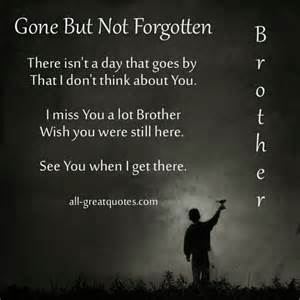 You were still here see you when i get there grief loss facebook
