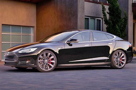 How Many Models Does Tesla How Much Does A Tesla Actually Cost 多少呢特斯拉实际上成本是多少