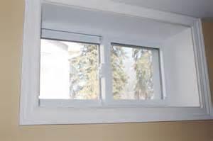 Images of Basement Windows Vinyl