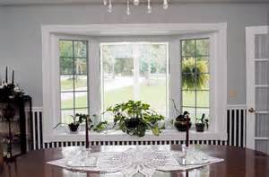 Pictures Of Bay Windows Photos