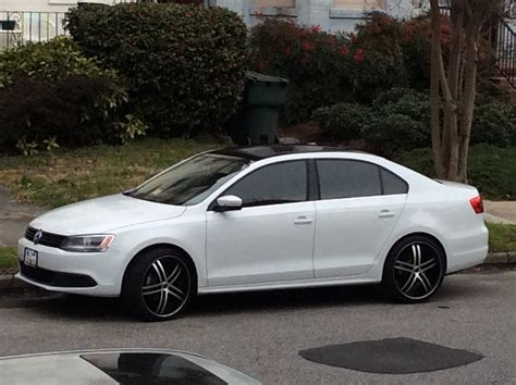 volkswagen jetta white 2014 related keywords suggestions for 2014 jetta rims