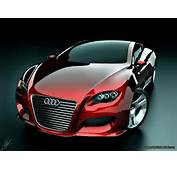 Od  Audi Wallpaper 4294891 Fanpop