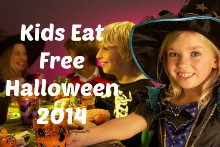 olive garden coupons halloween kids eat free on halloween 2014 10 31 2014 living rich