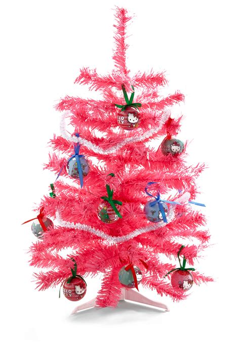 home fur the holidays mini christmas tree mod retro