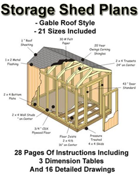 kiala how to build a floor for a storage shed