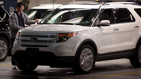 ford explorer check engine light what does it mean when the check engine light on a ford