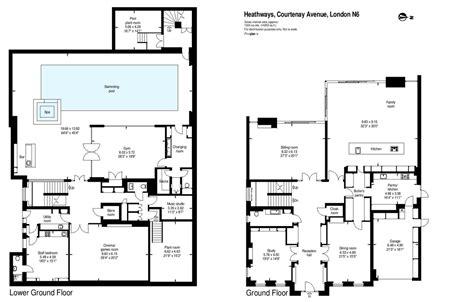 alpine stone mansion floor plan 100 alpine stone mansion floor plan best 25 new
