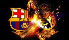 1602-barcelona-vs-real-madrid-barcelona-vs-real-madrid.jpg