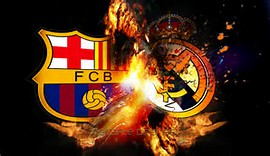 1602-barcelona-vs-real-madrid-barcelona-vs-real-madrid.jpg