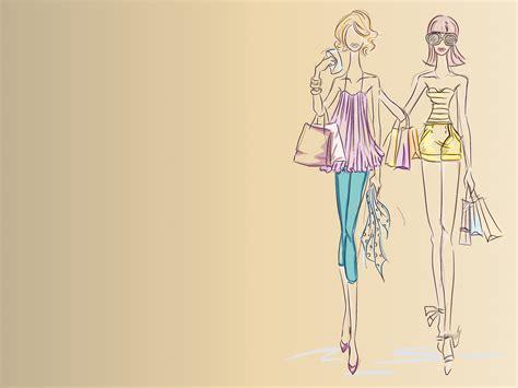 clothes design wallpaper fashion page 1