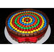 Galletas Decoradas Cakes Y Cupcakes